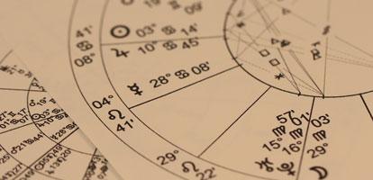 Casas Astrologicas ¿Que Representan?