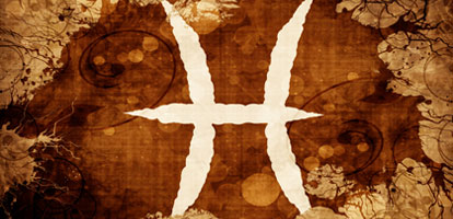 Consejos del Horoscopo de Piscis