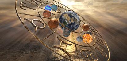 Interpretación de la Carta Astral