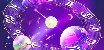 No Dejes de leer el Horóscopo Semanal