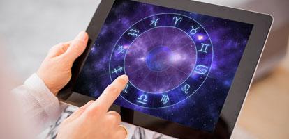 ¿Por qué conocer el horóscopo para la semana?
