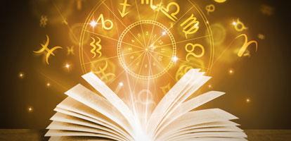 Qué es el zodiaco