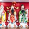 Cuál es tu horóscopo chino