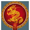 Horóscopo Chino Dragon