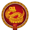Horóscopo Chino Serpiente