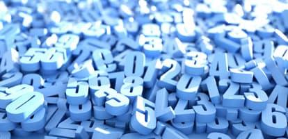 Qué es la Numerología