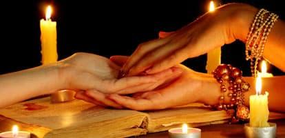 Lee el destino escrito en tus manos: el arte de la quiromancia